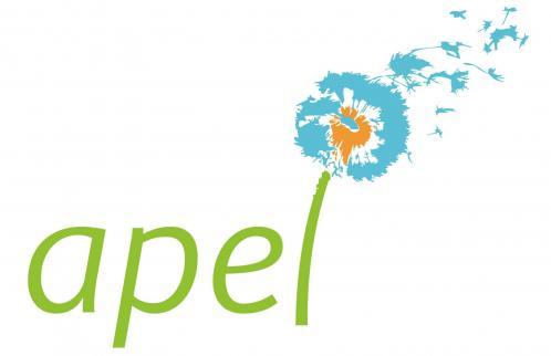 Jpg apel logo